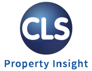 CLS Property Insight